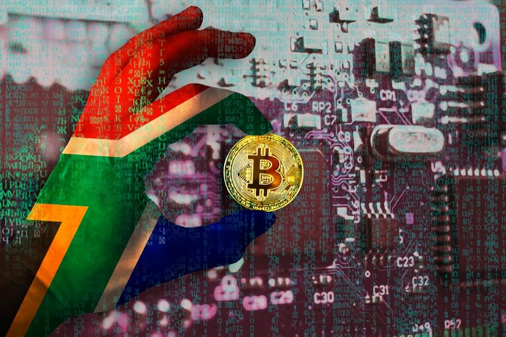 SA's Crypto Exchange Luno Adds a Million Users   TechFinancials