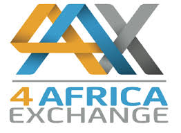 4 Africa Exchange