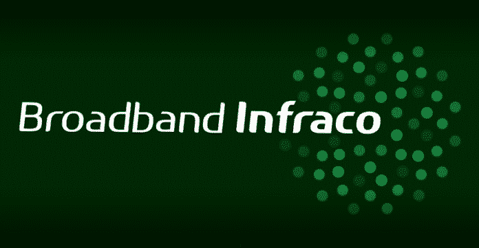 broadband infraco